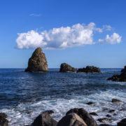 catania-accitrezza-fullday-06