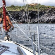 Porto dell'Etna-Acitrezza-fullday-04