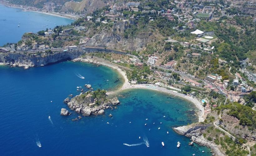 Porto dell'Etna-Taormina-fullday-01