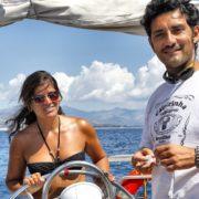 Porto dell'Etna-Taormina-fullday-02