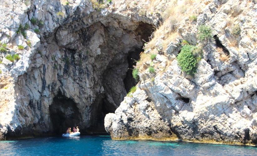 Porto dell'Etna-Taormina-fullday-06