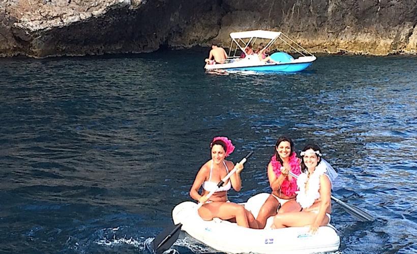 Porto dell'Etna-Taormina-fullday-08