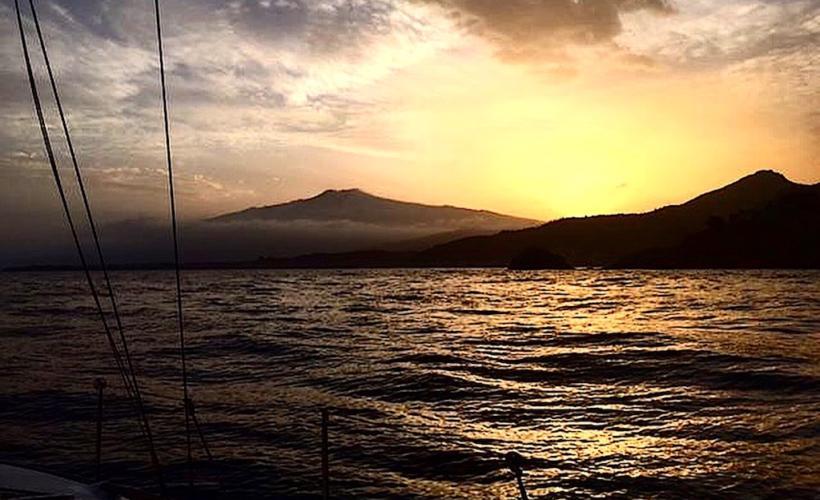 Porto dell'Etna-Taormina-fullday-10