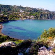 catania-brucoli-fullday-05