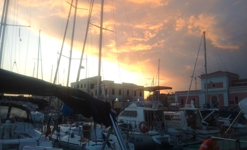 cena-barca-catana-taormina-standard-01