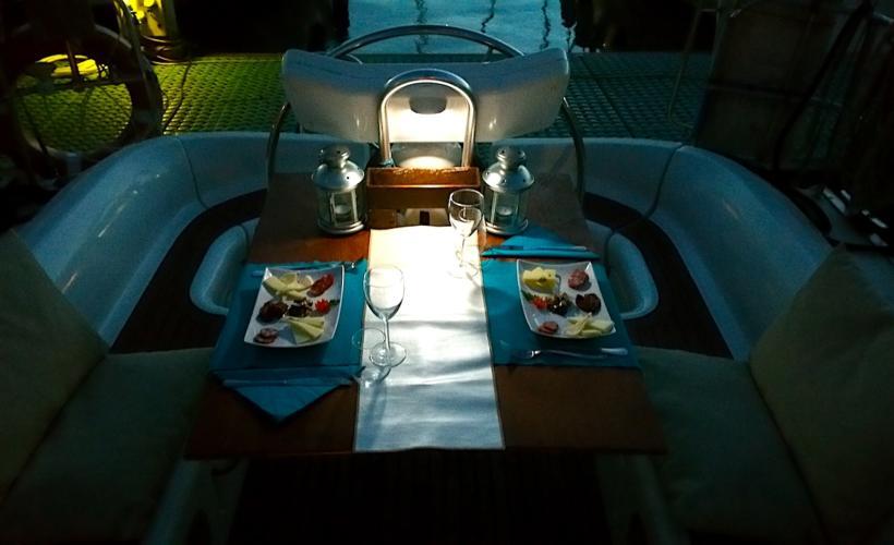 cena-barca-catana-taormina-standard-02