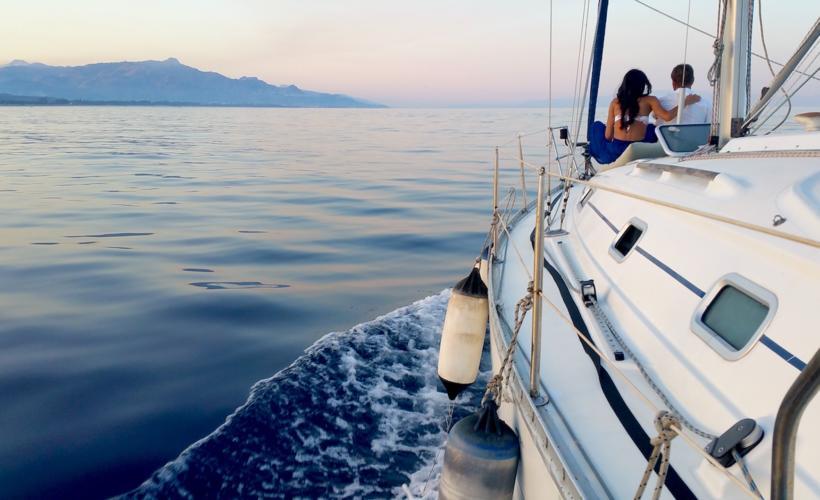 cena-barca-catania-taormina-02
