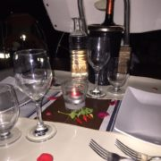 cena-barca-catania-taormina-lusso-08